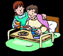 茨田北小学校 生涯学習ルーム〈介護教室〉